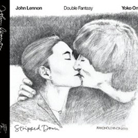 John Lennon and Yoko Ono: Double Fantasy Stripped Down