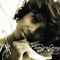 Tamyra Gray: The Dreamer