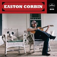 Easton Corbin: Easton Corbin
