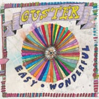 Guster: Easy Wonderful