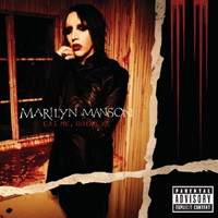Marilyn Manson: Eat Me, Drink Me