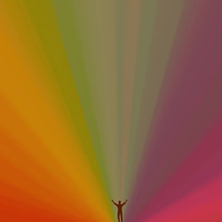 Edward Sharpe & the Magnetic Zeros: Edward Sharpe & the Magnetic Zeros