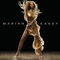 Publicity still for Mariah Carey: The Emancipation Of Mimi