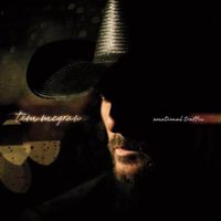 Tim McGraw: Emotional Traffic