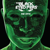 Publicity still for The Black Eyed Peas: The E.N.D.