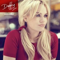 Duffy: Endlessly