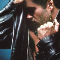 George Michael: Faith (Special Edition)