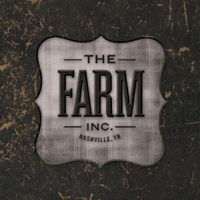 Publicity still for The Farm: The Farm Inc.