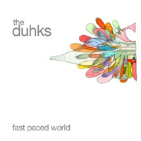 The Duhks: Fast Paced World