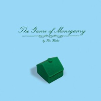 Tim Kasher: The Game of Monogamy