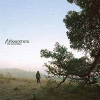Arbouretum: The Gathering