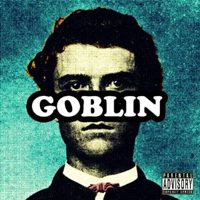 Publicity still for Tyler the Creator: Goblin