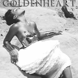 Dawn Richard: Goldenheart