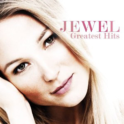 Jewel: Greatest Hits
