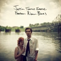 Justin Townes Earle: Harlem River Blues
