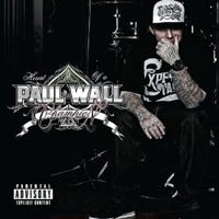 Paul Wall: Heart of a Champion