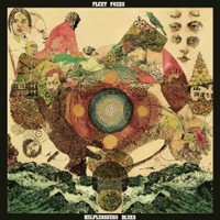 Fleet Foxes: Helplessness Blues