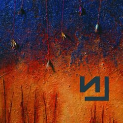 Nine Inch Nails: Hesitation Marks