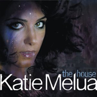 Katie Melua: The House