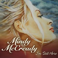 Mindy McCready: I'm Still Here