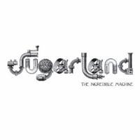 Publicity still for Sugarland: The Incredible Machine