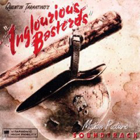 Inglourious Basterds: Original Soundtrack