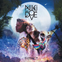 Niki and the Dove: Instinct