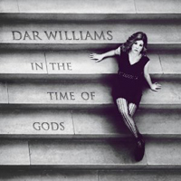 Publicity still for Dar Williams: In the Time of Gods