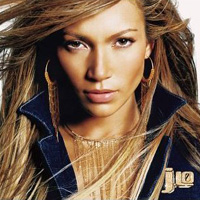 Publicity still for Jennifer Lopez: J. Lo