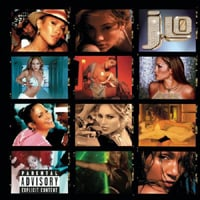 Publicity still for Jennifer Lopez: J to tha L-O