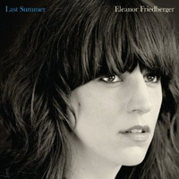 Eleanor Friedberger: Last Summer