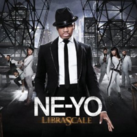 Publicity still for Ne-Yo: Libra Scale