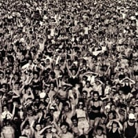 George Michael: Listen Without Prejudice, Vol. 1