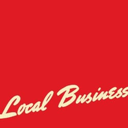 Titus Andronicus: Local Business