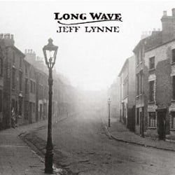 Jeff Lynne: Long Wave