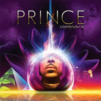 Prince: LOtUSFLOW3R/MPLSoUND