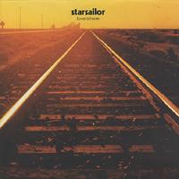 Publicity still for Starsailor: Love Is Here