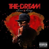 The-Dream: Love King