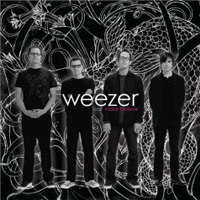 Publicity still for Weezer: Make Believe