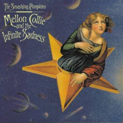 The Smashing Pumpkins: Mellon Collie and the Infinite Sadness (Deluxe Edition)