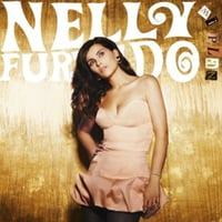 Nelly Furtado: Mi Plan