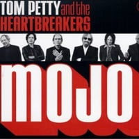 Tom Petty and the Heartbreakers: Mojo