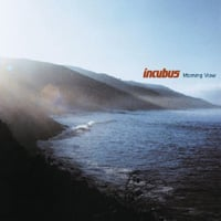 Publicity still for Incubus: Morning View