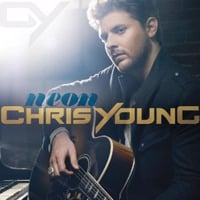 Chris Young: Neon