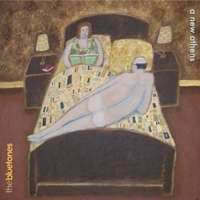 The Bluetones: A New Athens