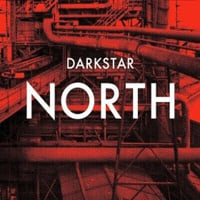 Darkstar: North