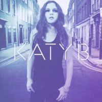 Katy B: On a Mission
