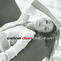 Celine Dion: One Heart
