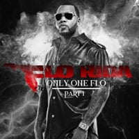 Flo Rida: Only One Flo (Part 1)