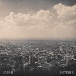 Publicity still for Danny!: Payback
